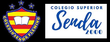 Colegio Senda Fleming